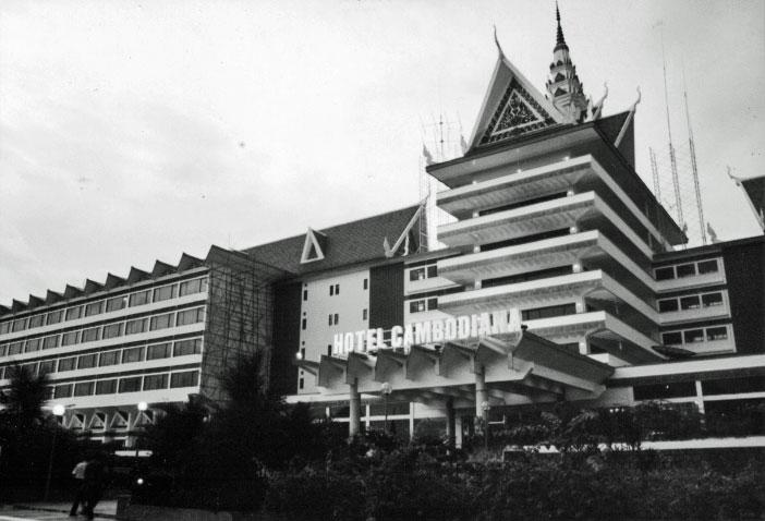 Hcambodiana