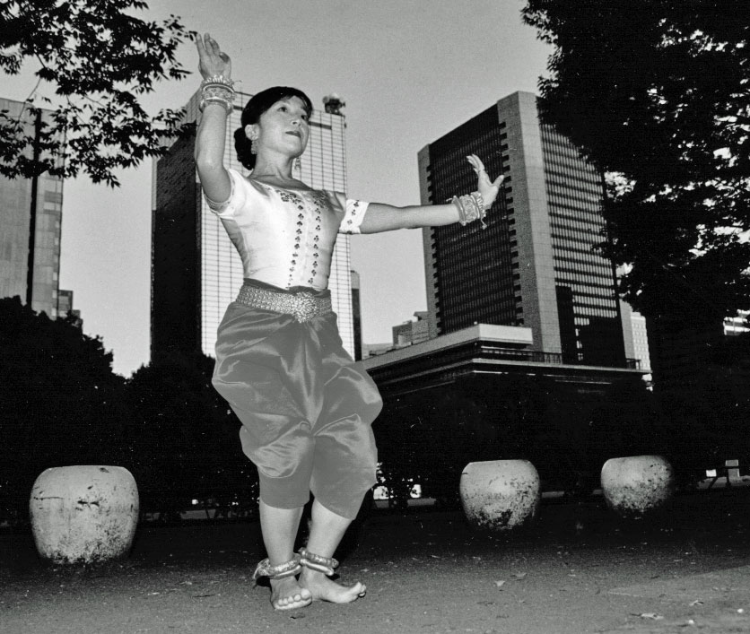 cbjpdancer