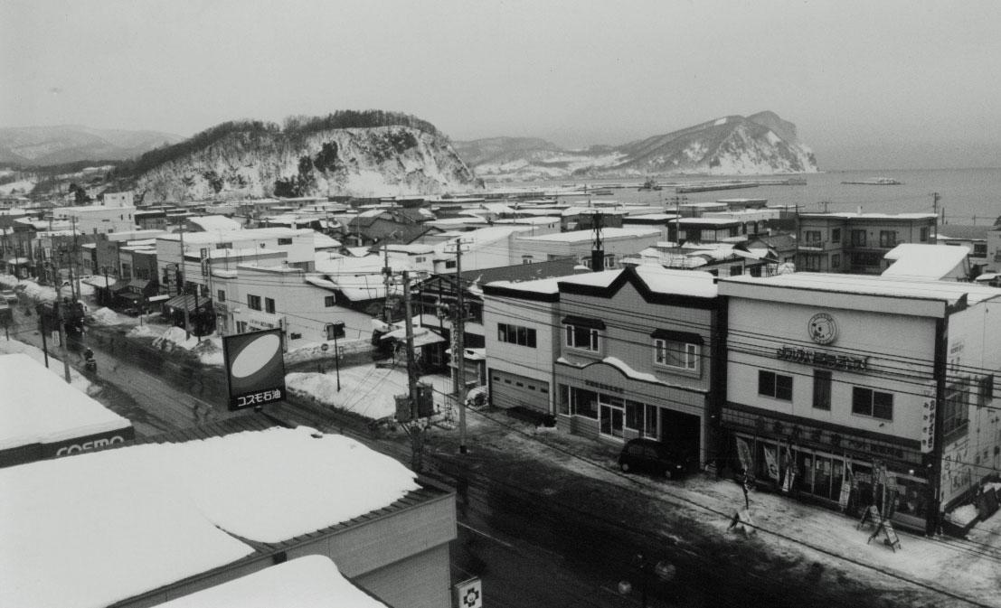 jpyoichi
