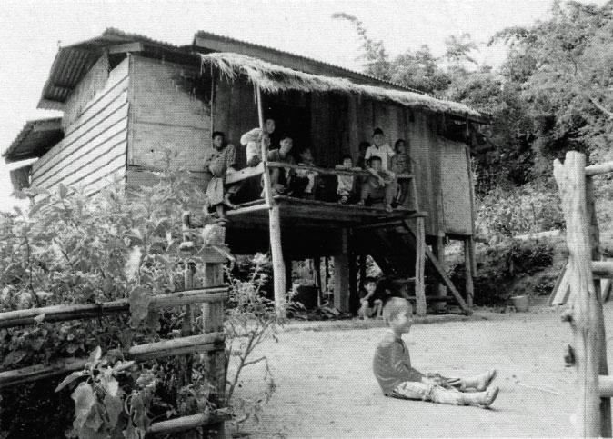 laosbetlfmhouse